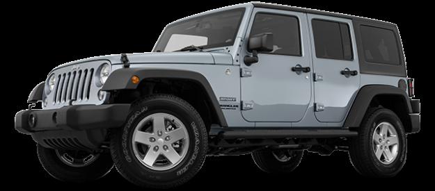 Jeep Wrangler Dealership >> Pamby Chrysler Jeep Dodge Ram New Chrysler Dodge Jeep Ram