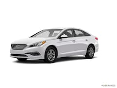 Used 2015 Hyundai Sonata SE SE  Sedan for sale in Princeton, WV