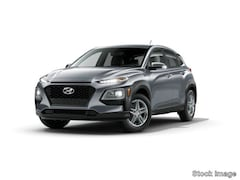 2019 Hyundai Kona SE AWD SE  Crossover