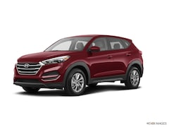 Used 2018 Hyundai Tucson Sport AWD Sport  SUV for sale in Princeton, WV