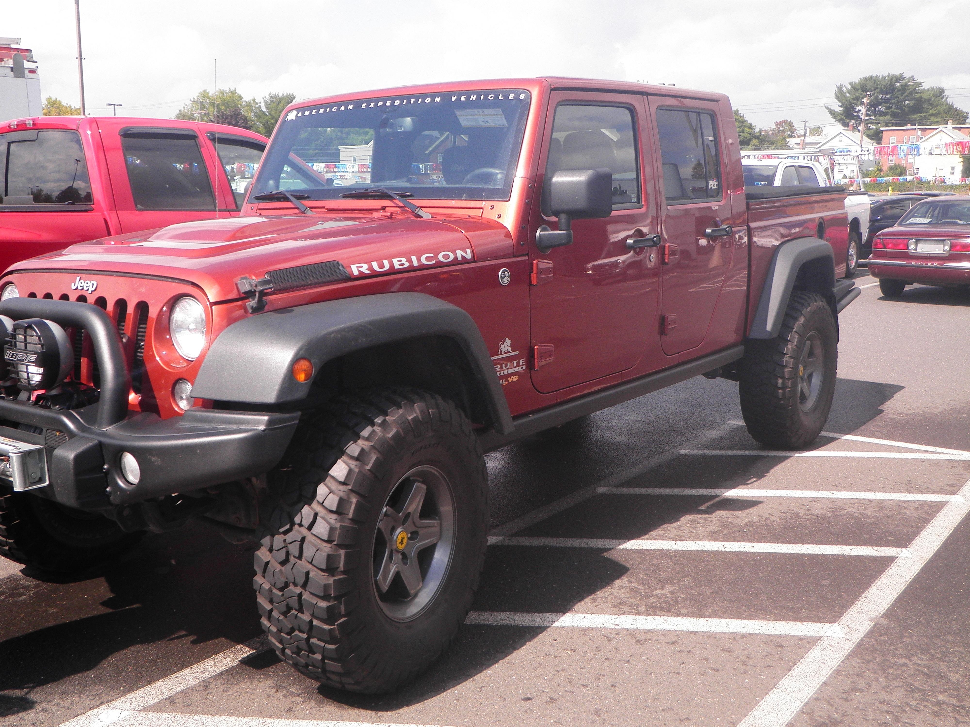 Papa s Chrysler Dodge Jeep RAM