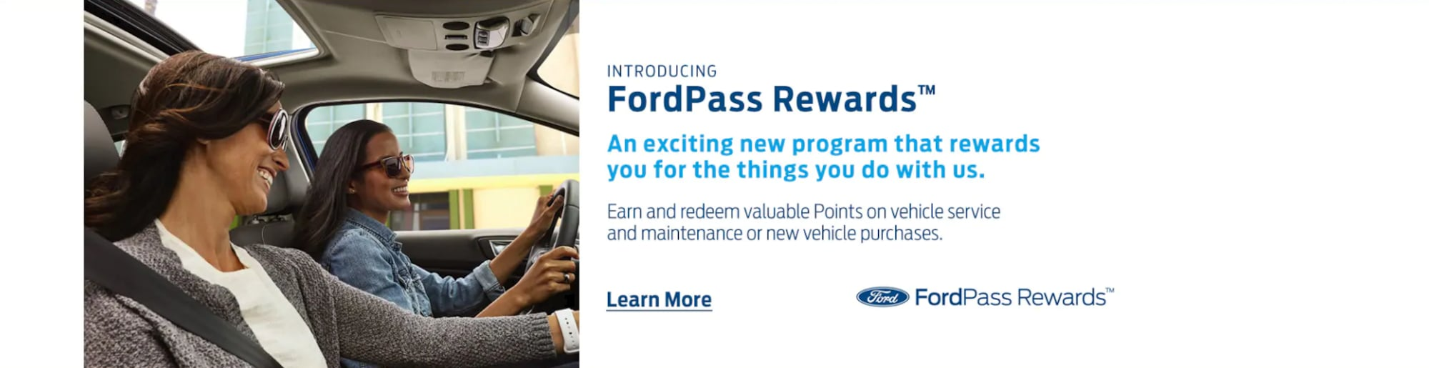Contact Us Palm Bay Ford Service >> Paradise Ford Ford Dealership In Cocoa Fl