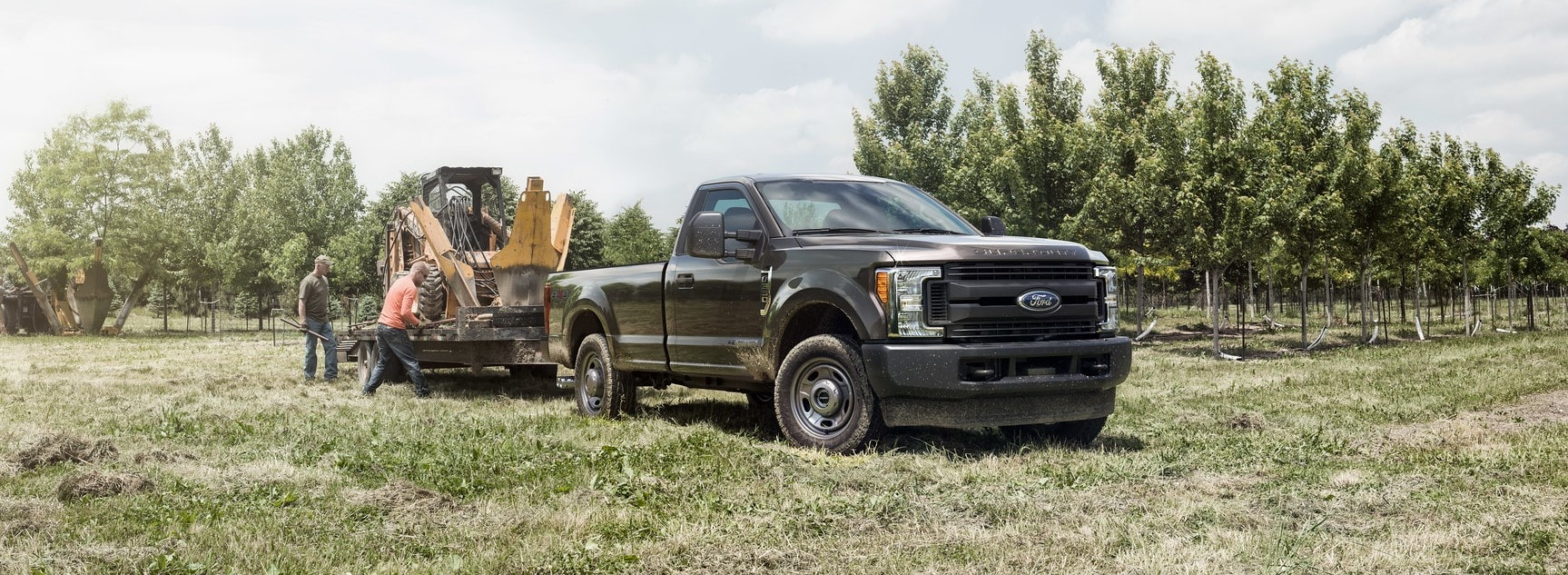 2020 Ford Super Duty | Cocoa, FL