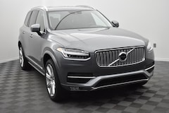 New Volvo models for sale 2019 Volvo XC90 T6 Inscription SUV in Hickory, NC