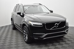 New Volvo models for sale 2019 Volvo XC90 T5 Momentum SUV in Hickory, NC