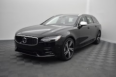 New Volvo models for sale 2019 Volvo V90 T5 R-Design Wagon in Hickory, NC