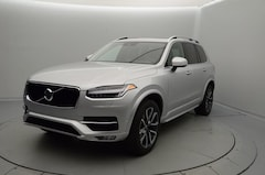 New Volvo models for sale 2018 Volvo XC90 T5 FWD Momentum (5 Passenger) SUV in Hickory, NC