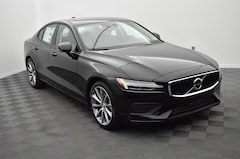 New Volvo models for sale 2019 Volvo S60 T5 Momentum Sedan in Hickory, NC