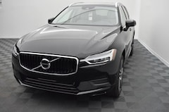 New Volvo models for sale 2019 Volvo XC60 T5 Momentum SUV in Hickory, NC
