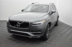 New Volvo models for sale 2019 Volvo XC90 T6 Momentum SUV in Hickory, NC
