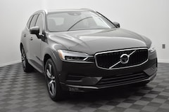 Used Vehicles for sale 2018 Volvo XC60 T6 AWD Momentum SUV YV4A22RK7J1024190 in Hickory, NC