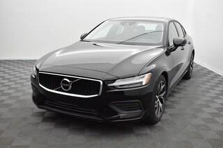 New Volvo models for sale 2019 Volvo S60 T6 Momentum Sedan 7JRA22TK6KG003276 in Hickory, NC
