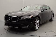 New Volvo models for sale 2018 Volvo S90 T5 FWD Momentum Sedan in Hickory, NC