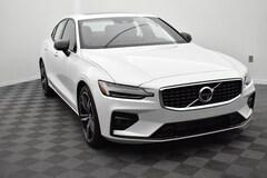 New Volvo models for sale 2019 Volvo S60 T5 R-Design Sedan in Hickory, NC