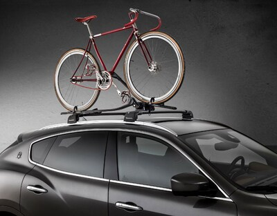 Roof Racks and Roof Rack Accessories