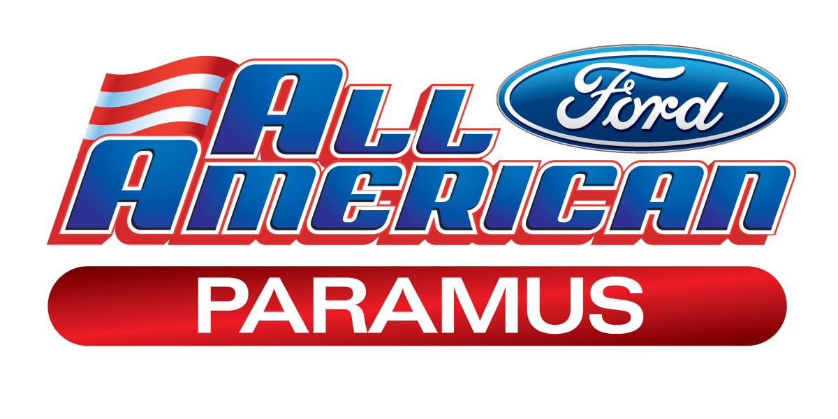All American Ford of Paramus