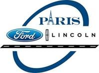 Paris Ford Lincoln, Inc.