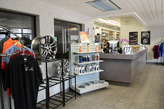 Serra Acura New Vehicle Acura Akron Ohio - Discount acura parts