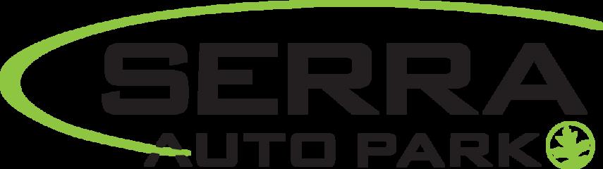 Serra Auto Park