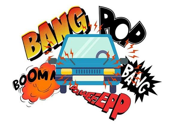 Car Noises You Should Pay Attention To | Serra Auto Park