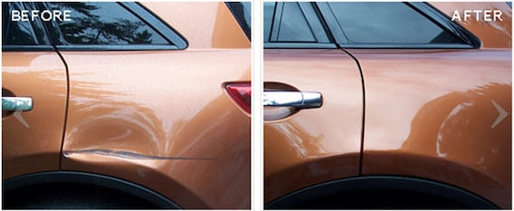 Image result for dent repair