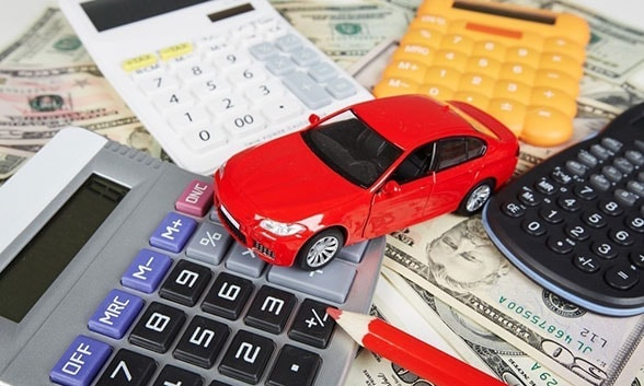 serra auto park how to save on car expenses