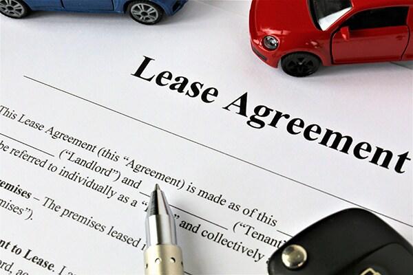 serra auto park a guide to car leasing terms part 3