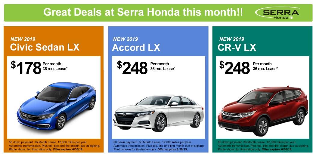 0 Down Lease >> 0 Down Payment Lease Options Serra Auto Park