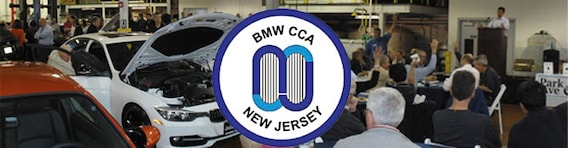 BMW News & Events Near Paramus | Park Ave BMW