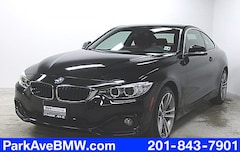 2016 BMW 428 428I Xdrive Coupe