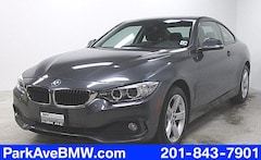 2015 BMW 428 428I Xdrive Coupe