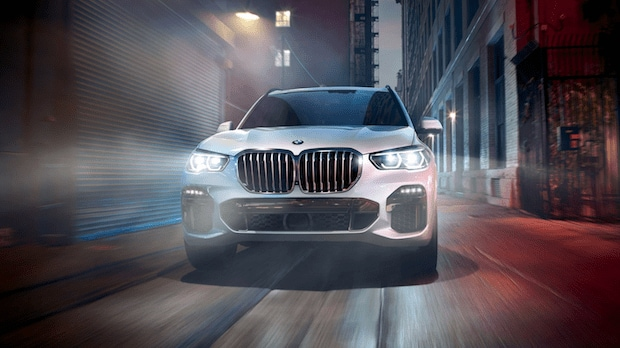 BMW X5 for sale near Fort Lee
