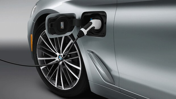 BMW for sale near Paramus
