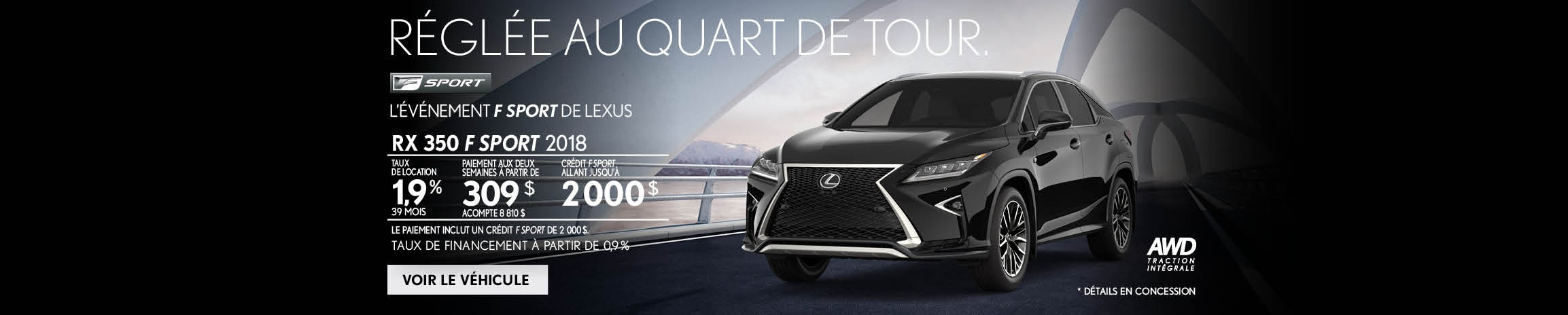 heights arlington welcome in dealership and new of used dealers lexus to