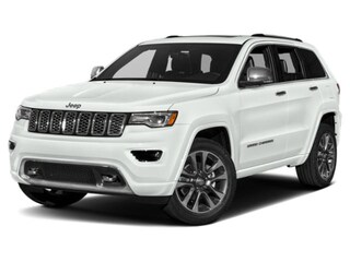 2019 Jeep Grand Cherokee LIMITED 4X4 Sport Utility for Sale in Lexington Park MD