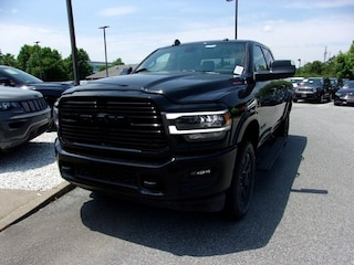 2019 Ram 2500 LARAMIE CREW CAB 4X4 6'4 BOX Crew Cab for Sale in Lexington Park MD