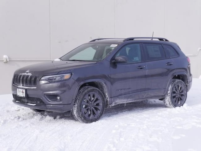 DYNAMIC_PREF_LABEL_AUTO_NEW_DETAILS_INVENTORY_DETAIL1_ALTATTRIBUTEBEFORE 2019 Jeep Cherokee HIGH ALTITUDE 4X4 Sport Utility DYNAMIC_PREF_LABEL_AUTO_NEW_DETAILS_INVENTORY_DETAIL1_ALTATTRIBUTEAFTER