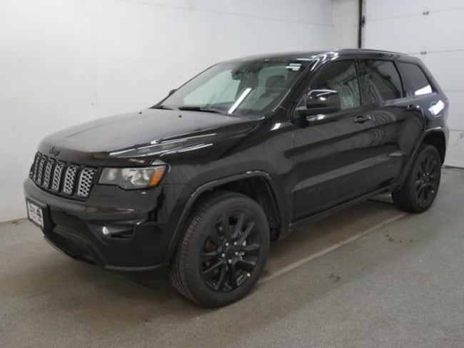 DYNAMIC_PREF_LABEL_AUTO_NEW_DETAILS_INVENTORY_DETAIL1_ALTATTRIBUTEBEFORE 2019 Jeep Grand Cherokee ALTITUDE 4X4 Sport Utility DYNAMIC_PREF_LABEL_AUTO_NEW_DETAILS_INVENTORY_DETAIL1_ALTATTRIBUTEAFTER