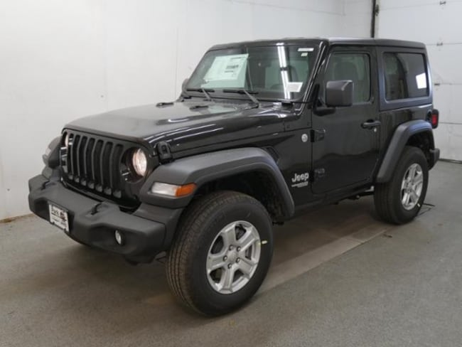 DYNAMIC_PREF_LABEL_AUTO_NEW_DETAILS_INVENTORY_DETAIL1_ALTATTRIBUTEBEFORE 2018 Jeep Wrangler SPORT S 4X4 Sport Utility DYNAMIC_PREF_LABEL_AUTO_NEW_DETAILS_INVENTORY_DETAIL1_ALTATTRIBUTEAFTER