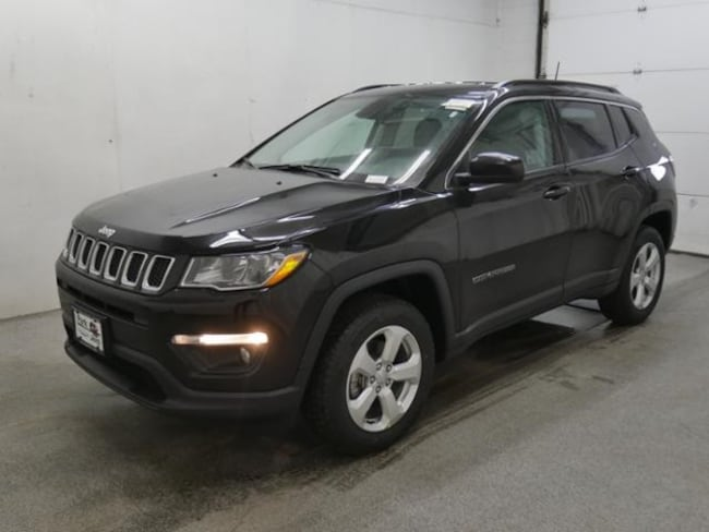 DYNAMIC_PREF_LABEL_AUTO_NEW_DETAILS_INVENTORY_DETAIL1_ALTATTRIBUTEBEFORE 2019 Jeep Compass LATITUDE 4X4 Sport Utility DYNAMIC_PREF_LABEL_AUTO_NEW_DETAILS_INVENTORY_DETAIL1_ALTATTRIBUTEAFTER