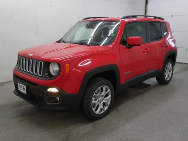 DYNAMIC_PREF_LABEL_AUTO_NEW_DETAILS_INVENTORY_DETAIL1_ALTATTRIBUTEBEFORE 2018 Jeep Renegade LATITUDE 4X4 Sport Utility DYNAMIC_PREF_LABEL_AUTO_NEW_DETAILS_INVENTORY_DETAIL1_ALTATTRIBUTEAFTER