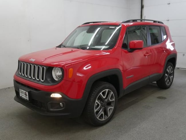 DYNAMIC_PREF_LABEL_AUTO_NEW_DETAILS_INVENTORY_DETAIL1_ALTATTRIBUTEBEFORE 2018 Jeep Renegade TRAILHAWK 4X4 Sport Utility DYNAMIC_PREF_LABEL_AUTO_NEW_DETAILS_INVENTORY_DETAIL1_ALTATTRIBUTEAFTER