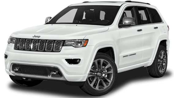 Jeep Grand Cherokee Lease >> 2019 Jeep Grand Cherokee Lease Deal Park Chrysler Jeep