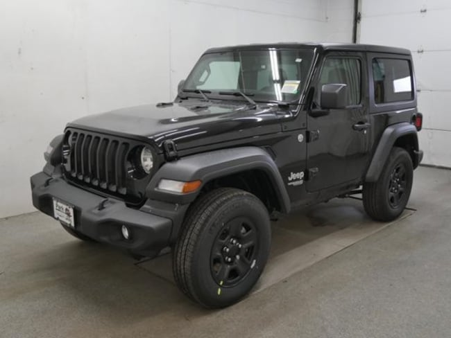 DYNAMIC_PREF_LABEL_AUTO_NEW_DETAILS_INVENTORY_DETAIL1_ALTATTRIBUTEBEFORE 2018 Jeep Wrangler SPORT 4X4 Sport Utility DYNAMIC_PREF_LABEL_AUTO_NEW_DETAILS_INVENTORY_DETAIL1_ALTATTRIBUTEAFTER