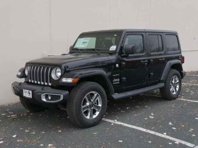 DYNAMIC_PREF_LABEL_AUTO_NEW_DETAILS_INVENTORY_DETAIL1_ALTATTRIBUTEBEFORE 2018 Jeep Wrangler UNLIMITED SAHARA 4X4 Sport Utility DYNAMIC_PREF_LABEL_AUTO_NEW_DETAILS_INVENTORY_DETAIL1_ALTATTRIBUTEAFTER