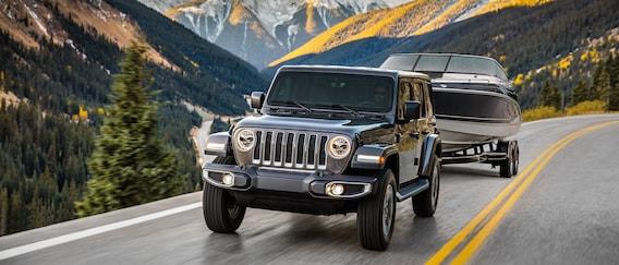 Chrysler Dealership Mn >> Jeep Dealership Near Bloomington Mn Park Chrysler Jeep