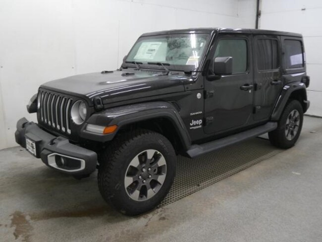 DYNAMIC_PREF_LABEL_AUTO_NEW_DETAILS_INVENTORY_DETAIL1_ALTATTRIBUTEBEFORE 2019 Jeep Wrangler UNLIMITED SAHARA 4X4 Sport Utility DYNAMIC_PREF_LABEL_AUTO_NEW_DETAILS_INVENTORY_DETAIL1_ALTATTRIBUTEAFTER