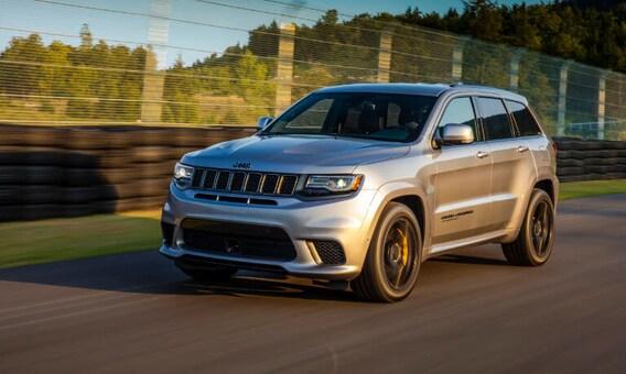 Jeep Grand Cherokee Towing Capacity >> Jeep Towing Capacity Cherokee Grand Cherokee Compass