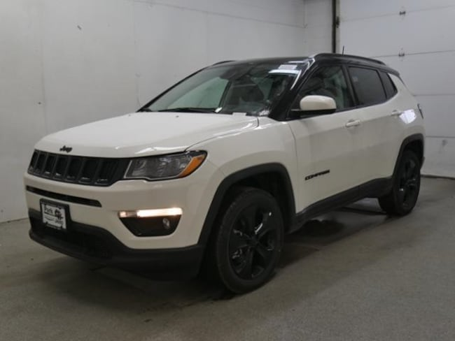 DYNAMIC_PREF_LABEL_AUTO_NEW_DETAILS_INVENTORY_DETAIL1_ALTATTRIBUTEBEFORE 2019 Jeep Compass ALTITUDE 4X4 Sport Utility DYNAMIC_PREF_LABEL_AUTO_NEW_DETAILS_INVENTORY_DETAIL1_ALTATTRIBUTEAFTER