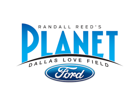 Planet Ford Dallas
